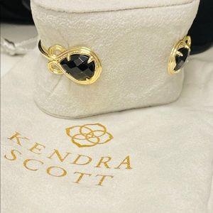 Kendra Scot Bracelet